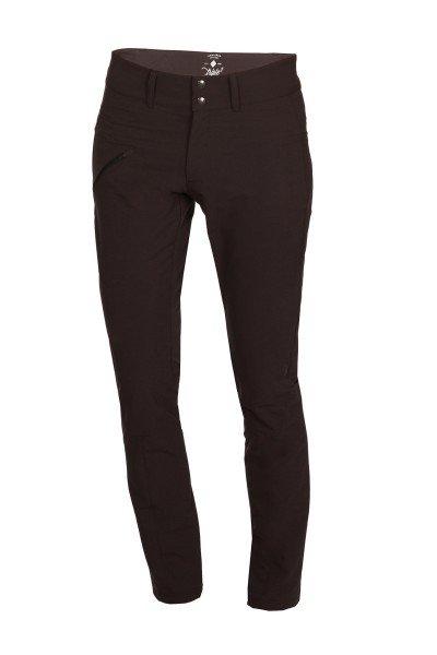 S-BUEX - Men Softshell Cycling Pants
